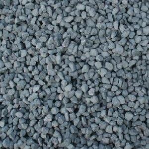 Кубовидный щебень дробилка для щебня стоимость в казахстане